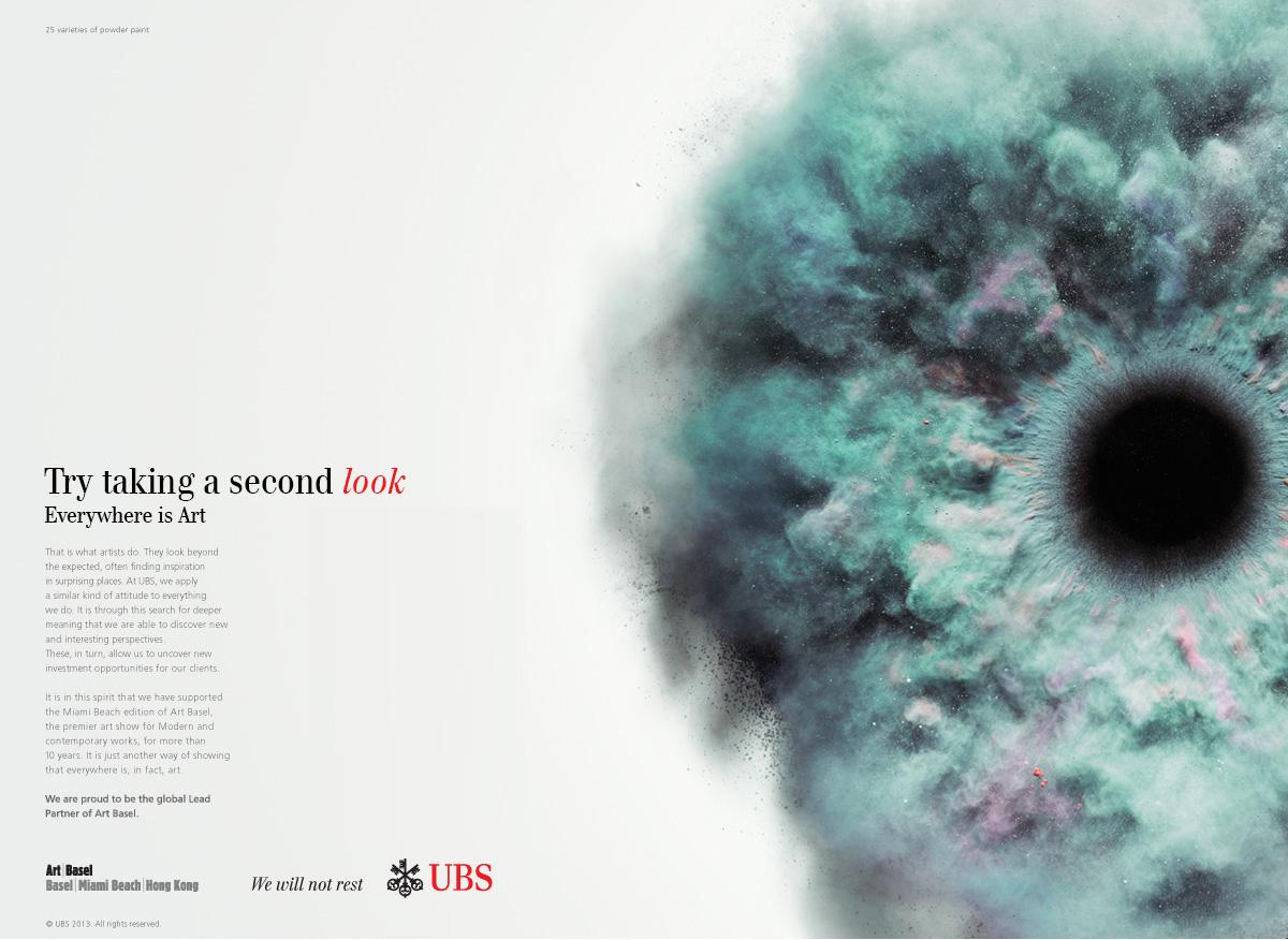UBS_4a