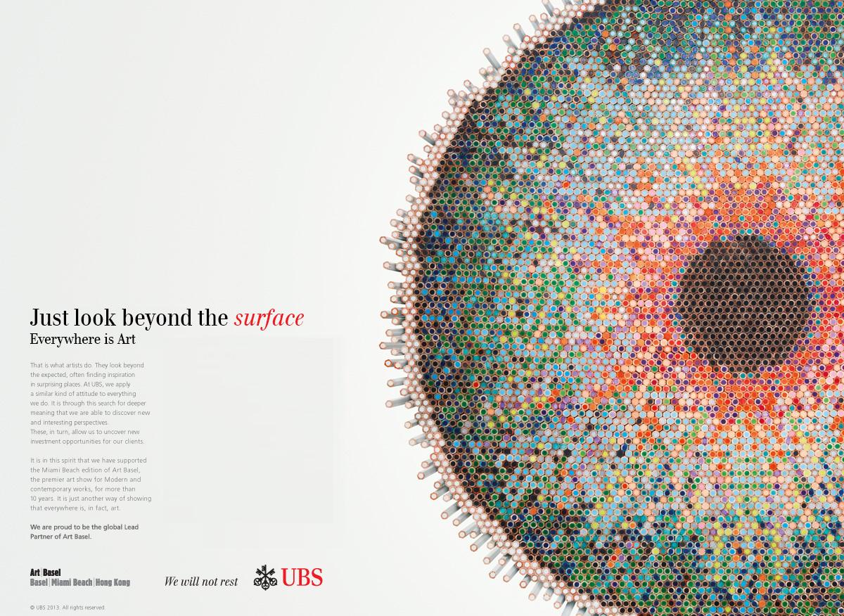 UBS_6a
