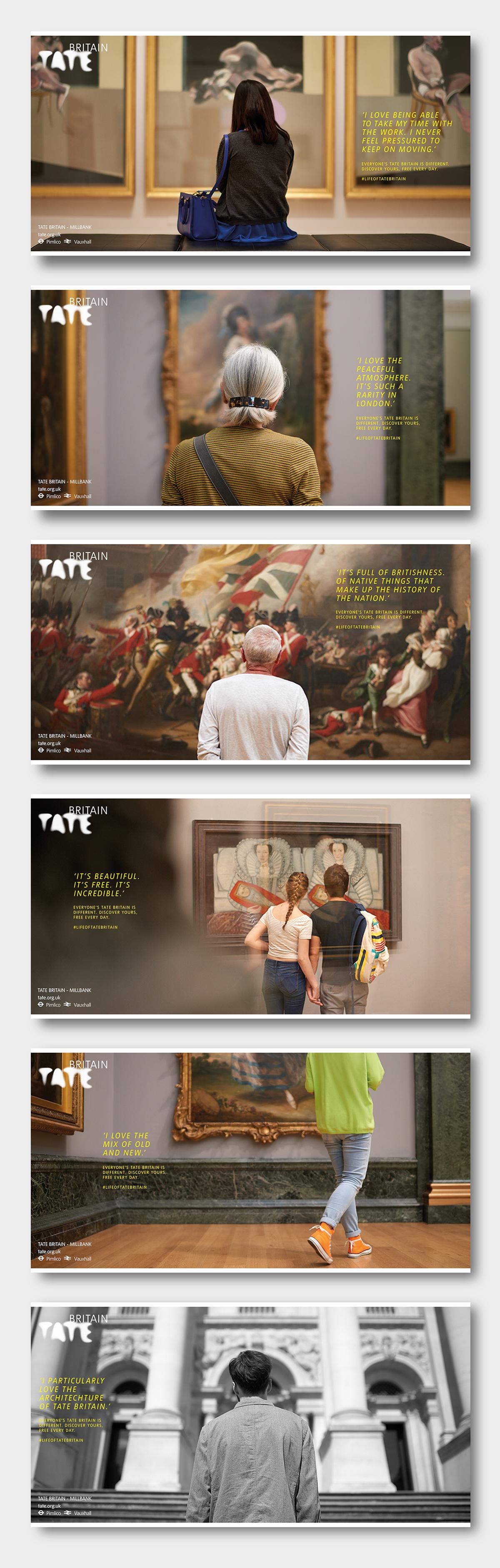 TATE_48-sheets